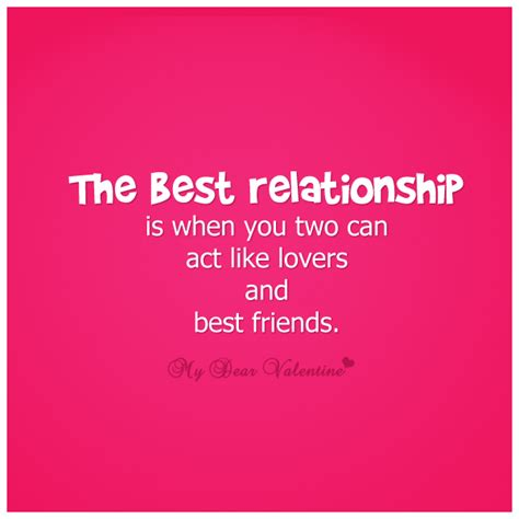valentines quotes for best friends best friend quotes
