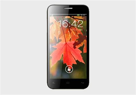 best dual sim smartphone in india top 10 dual sim android smartphone in india december 2013