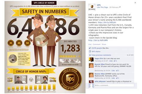 avalondock layout update strategy new facebook layout new marketing strategy