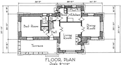 old faithful inn floor plan old faithful inn floor plan meze blog