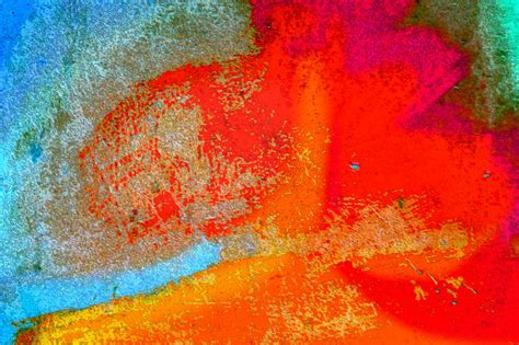 abstract expressionism wallpaper overwrought sexton blake abstract expressionism by