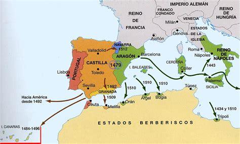 es zaragoza mapa de la corona de arag 243 n del a 241 o 1479