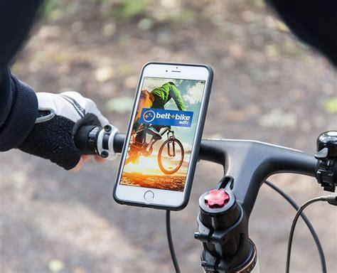 bett und bike app bett bike home