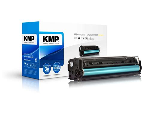 hp laserjet pro 200 color m251nw hp laserjet pro 200 color m251nw