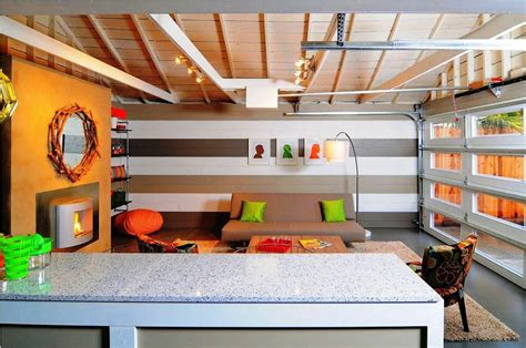 refresheddesigns converting a garage into living space 28 garage with living space garage conversion that