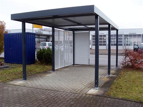 carport mv garagenmarkt prislich betongaragen stahlgaragen