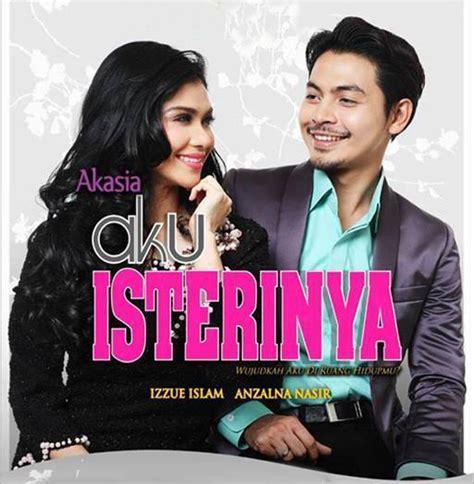 film baru malaysia filem malaysia yang terbaru 2014 untuk di tayang autos post