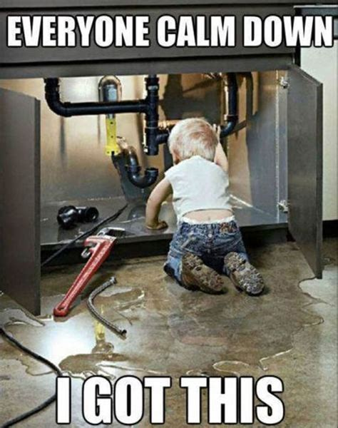 Big A Plumbing by Pictures With Captions 36 Pics