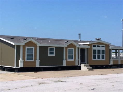 pics of 2014 mobile homes studio design gallery