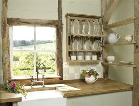 english cottage kitchen cabinets economical small cottage 25 best ideas about small cottage kitchen on pinterest