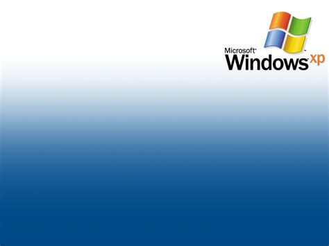 wallpaper xp free download download 45 hd windows xp wallpapers for free