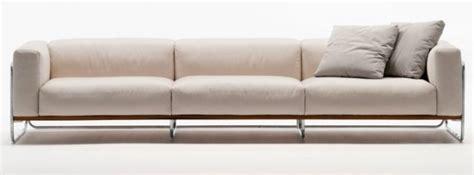 divani lussuosi migliori divani qualit 224 prezzo modificare una pelliccia