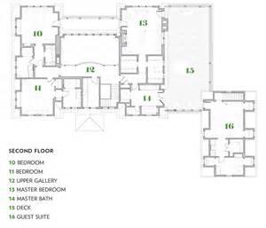 floor plan magazines a look at peter donohoe s carlisle property boston magazine