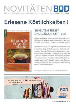 altersteilzeit ab wann bod novit 228 ten fr 252 hjahr 2012 by bod issuu
