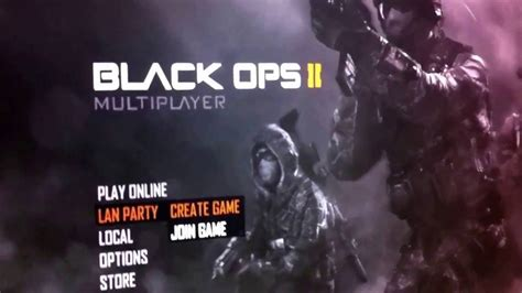 tutorial hack black ops 2 black ops 2 bot lobby glitch tutorial youtube