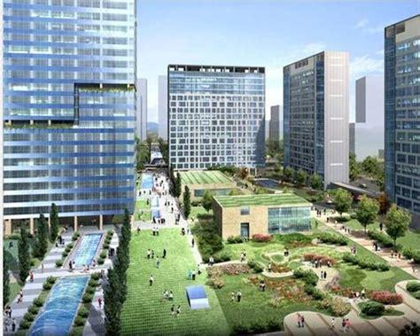 imagenes de ciudades inteligentes impresiones urbanas songdo ciudad inteligente en corea