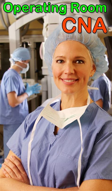 operating room assistant salary the 25 best traveling cna ideas on traveling cna enrolled salary and
