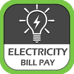 light bill payment electricity bill payment service in bareilly