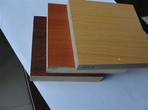 melamine manufacturer usa melamine manufacturer mdf sheet wholesaler manufacturer exporters suppliers china
