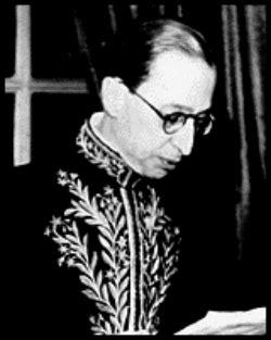 Manuel Bandeira: biografia, obras e melhores poemas - Toda
