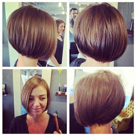30 pictures of bob hairstyles bob hairstyles 2015 30 latest chic bob hairstyles for 2017 bobs the back