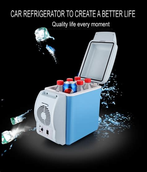 where can i buy a small battery operated christmas tree small car battery powered refrigerator dc12v buy mini car refrigerator 12v car refrigerator
