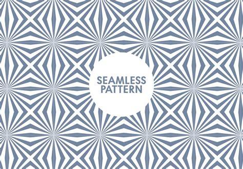 seamless pattern template seamless pattern download free vector art stock
