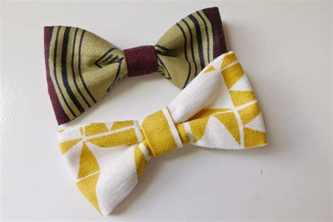 diy fabric bows curious and catcat diy fabric bows