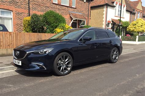 mazda mazda6 mazda mazda6 reviews research used models motor trend