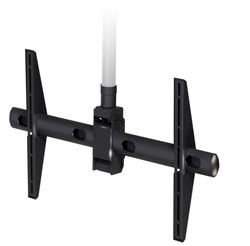 cathedral ceiling tv mount cathedral ceiling tilting tv mount