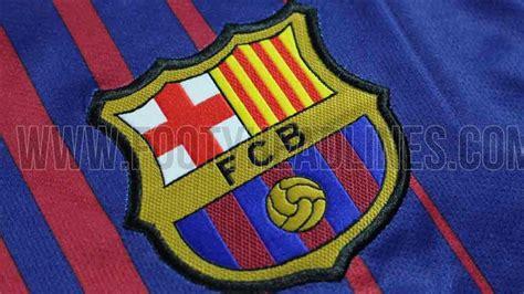 fc barcelona escudo by elsextetefcb on deviantart imagenes nuevas barcelona fc el 1x1 del bar 231 a ante