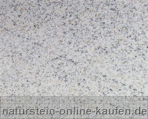 fensterbank granit preis granit imperial white naturstein kaufen de