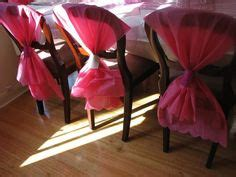 easy chair cover ideas 1000 images about plastic table cover on