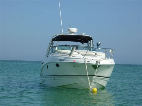 chaparral boats email chaparral 280 signature 2003 for sale for 30 000 boats