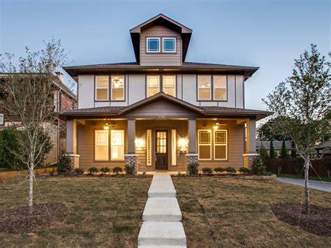 home design dallas the best design build firms in dallas dallas architects