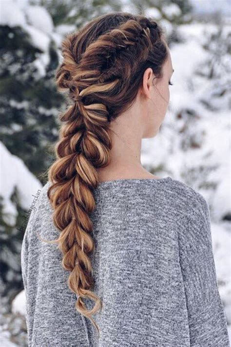 Braided Hairstyles For Hair For Teenagers braided hairstyles for teenagers hairstyles