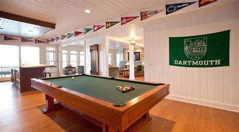 pool room ideas decorating for billiard room room decorating ideas