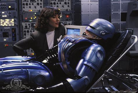 film robocop 2 pin robocop 2 1990 movie and pictures on pinterest