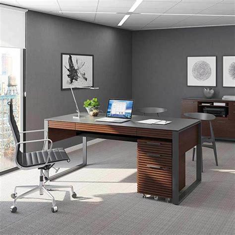 rangement atelier 2673 corridor 6520 meubles re no