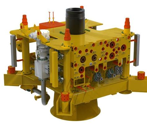 vetcogray m series mvxt mhxt subsea trees ge oil gas