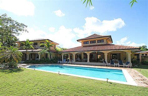 casa ai caraibi villa 71 1 600 000 ville esclusive