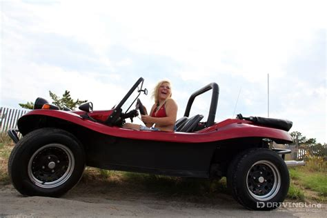 volkswagen buggy 1970 1970 clodhopper project ride dune buggy with heart
