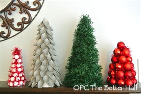 guest blogger 4 easy holiday crafts from the better half