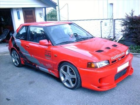 mazda 323 gtr specs norway24 1993 mazda 323 specs photos modification info