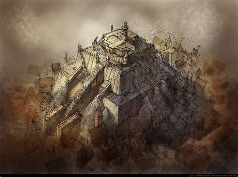 koleksi gambar naga fantasi terkeren hd wallpapers