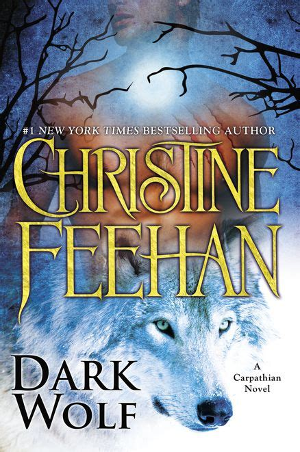 promises carpathian novel a 17 melhores ideias sobre christine feehan no