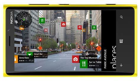 nokia maps nokia maps for windows phone 8 adds offline access here 360