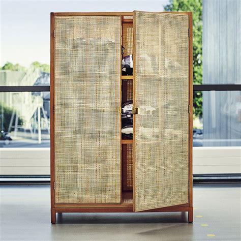 une armoire armoire collection quot stockholm quot ikea armoires stockholm