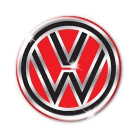 1000  images about Volkswagon is the best on Pinterest