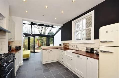 terrace house kitchen design ideas google search